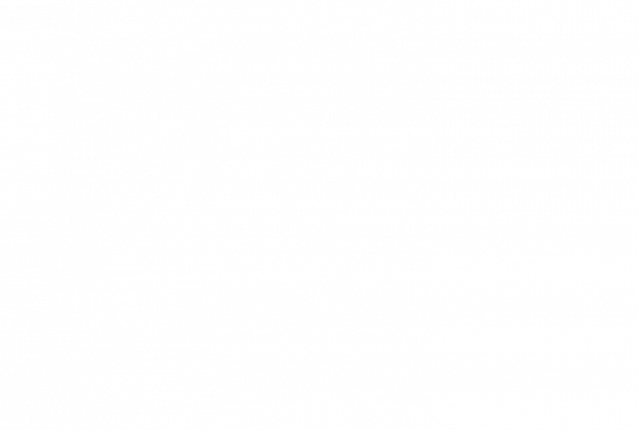 Varanleg förðun – Augabrúnir (2 skipti) 120 mín